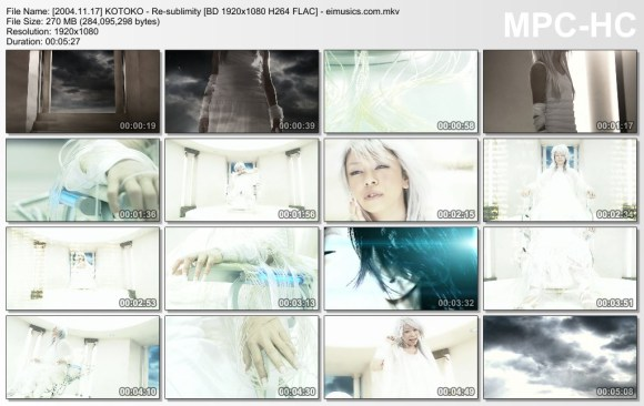 [2004.11.17] KOTOKO - Re-sublimity (BD) [1080p]   - eimusics.com.mkv_thumbs_[2015.09.08_12.48.40]