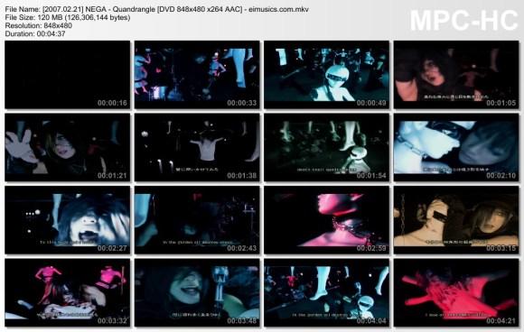 [2007.02.21] NEGA - Quandrangle (DVD) [480p]   - eimusics.com.mkv_thumbs_[2015.09.28_13.44.45]