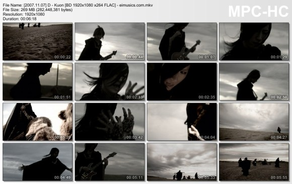 [2007.11.07] D - Kuon (BD) [1080p]   - eimusics.com.mkv_thumbs_[2015.09.11_00.34.02]