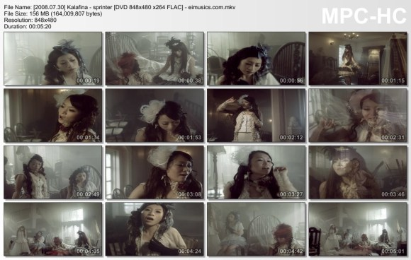 [2008.07.30] Kalafina - sprinter (DVD) [480p]   - eimusics.com.mkv_thumbs_[2015.09.12_20.57.17]