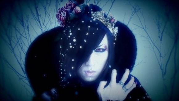 [2009.01.21] D - Snow White (BD) [1080p]   - eimusics.com.mkv_snapshot_01.07_[2015.09.11_00.37.11]
