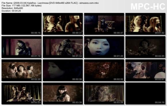 [2009.03.04] Kalafina - Lacrimosa (DVD) [480p]   - eimusics.com.mkv_thumbs_[2015.09.12_20.59.21]