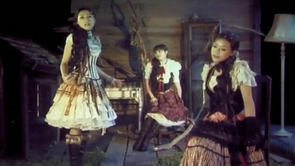 [2009.07.01] Kalafina - Storia (DVD) [480p]   - eimusics.com.mkv_snapshot_01.53_[2015.09.12_21.00.42]