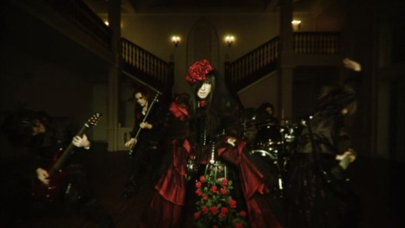 [2010.03.24] D - 7th Rose (BD) [1080p]   - eimusics.com.mkv_snapshot_04.05_[2015.09.11_00.43.35]