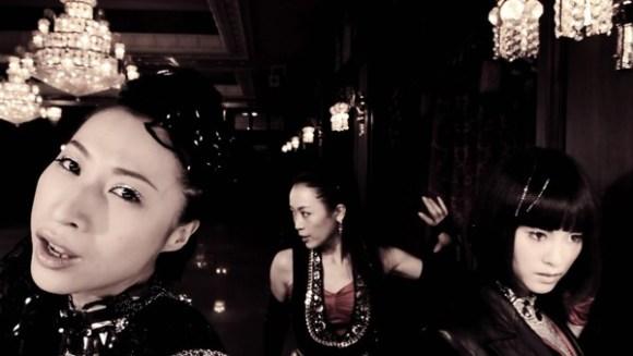 [2011.02.16] Kalafina - Magia (BD) [1080p]   - eimusics.com.mkv_snapshot_04.32_[2015.09.12_21.02.52]
