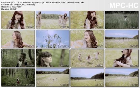 [2011.09.21] Kalafina - Symphonia (BD) [1080p]   - eimusics.com.mkv_thumbs_[2015.09.12_21.02.58]