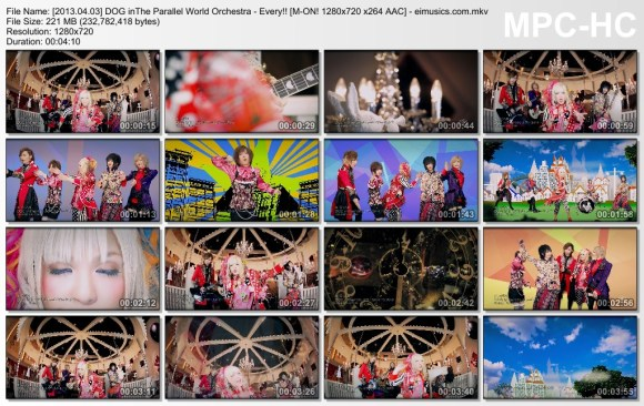 [2013.04.03] DOG inThe Parallel World Orchestra - Every!! (M-ON!) [720p]   - eimusics.com.mkv_thumbs_[2015.09.12_20.46.39]