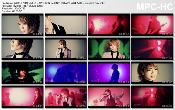 [2013.07.31] ν[NEU] - APOLLON (M-ON!) [720p]   - eimusics.com.mkv_thumbs_[2015.09.11_00.47.56]