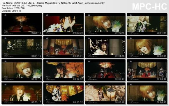 [2013.10.09] UNiTE. - Misora Musubi (SSTV) [720p]   - eimusics.com.mkv_thumbs_[2015.09.12_20.53.32]