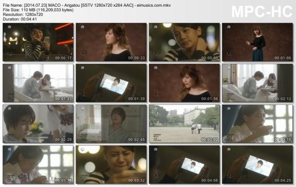 [2014.07.23] MACO - Arigatou (SSTV) [720p]   - eimusics.com.mkv_thumbs_[2015.09.12_20.49.55]