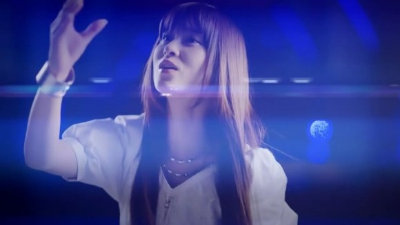 [2014.08.06] Kalafina - heavenly blue (BD) [720p]   - eimusics.com.mp4_snapshot_02.36_[2015.09.20_21.14.16]