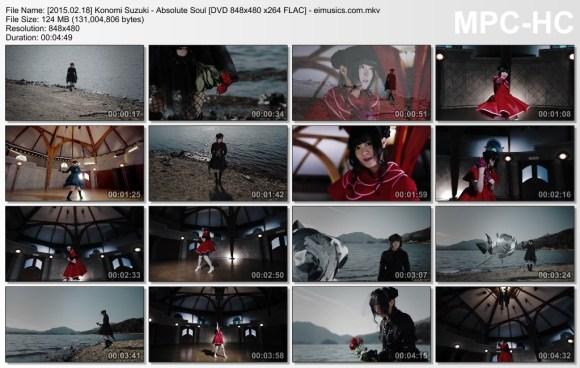 [2015.02.18] Konomi Suzuki - Absolute Soul (DVD) [480p]   - eimusics.com.mkv_thumbs_[2015.09.25_15.18.15]