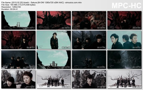 [2015.02.25] Arashi - Sakura (M-ON!) [720p]   - eimusics.com.mkv_thumbs_[2015.09.11_00.53.21]