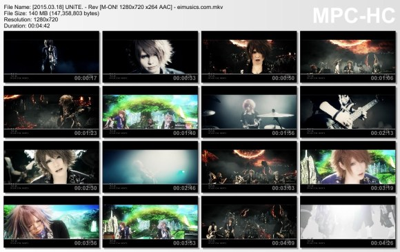 [2015.03.18] UNiTE. - Rev (M-ON!) [720p]   - eimusics.com.mkv_thumbs_[2015.09.12_20.55.07]