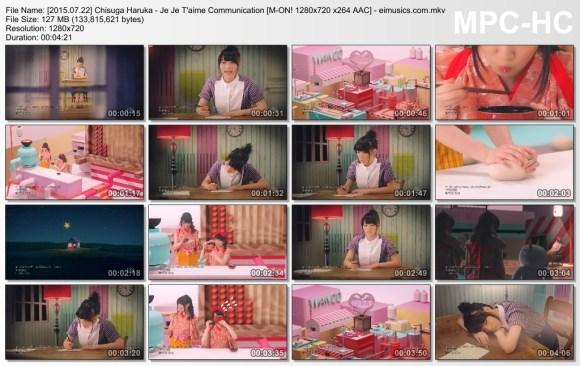 [2015.07.22] Chisuga Haruka - Je Je T aime Communication (M-ON!) [720p]   - eimusics.com.mkv_thumbs_[2015.09.25_15.26.37]
