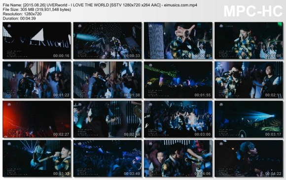 [2015.08.26] UVERworld - I LOVE THE WORLD (SSTV) [720p]   - eimusics.com.mp4_thumbs_[2015.09.14_12.30.59]