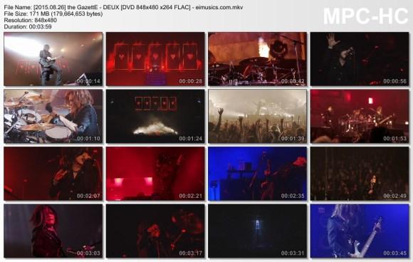 [2015.08.26] the GazettE - DEUX (DVD) [480p]   - eimusics.com.mkv_thumbs_[2015.09.11_00.55.32]