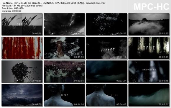 [2015.08.26] the GazettE - OMINOUS (DVD) [480p]   - eimusics.com.mkv_thumbs_[2015.09.11_00.56.57]