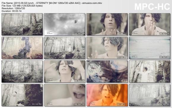 [2015.09.02] lynch. - ETERNITY (M-ON!) [720p]   - eimusics.com.mkv_thumbs_[2015.09.25_15.36.10]