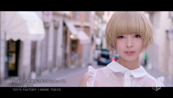 [2015.09.16] Dempagumiinc - Ashita Chikyu ga Konagona ni Nattemo (M-ON!) [720p]   - eimusics.com.mp4_snapshot_00.52_[2015.09.13_16.23.18]