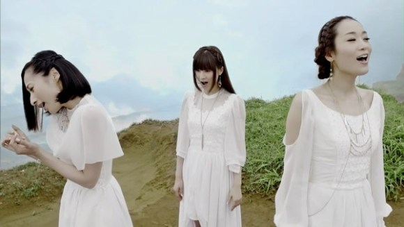 [2015.09.16] Kalafina - far on the water (BD) [720p]   - eimusics.com.mp4_snapshot_02.49_[2015.09.20_21.17.12]