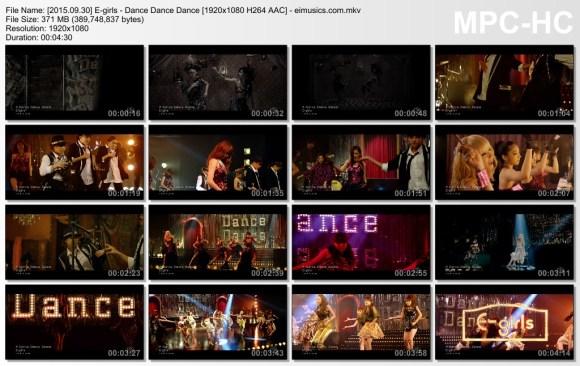 [2015.09.30] E-girls - Dance Dance Dance [[1080p]   - eimusics.com.mkv_thumbs_[2015.09.08_13.00.52]