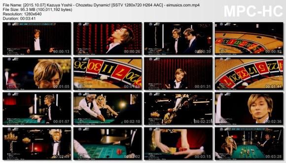 [2015.10.07] Kazuya Yoshii - Chozetsu Dynamic! (SSTV) [720p]   - eimusics.com.mp4_thumbs_[2015.09.21_13.02.59]
