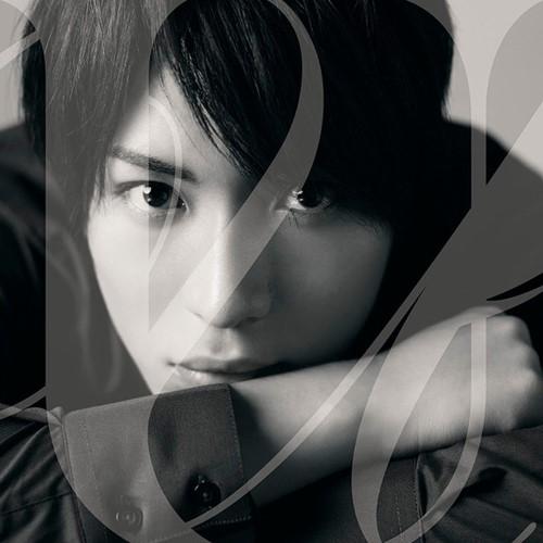 Download Yuya Matsushita - U ~BEST of BEST~ [Album]
