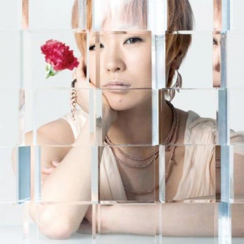 Download Shiina Ringo - Carnation [Single]