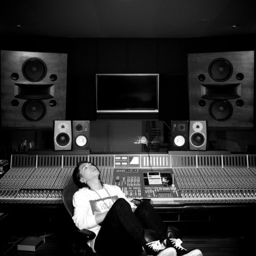 Download Yuya Matsushita - #musicoverdose [Album]