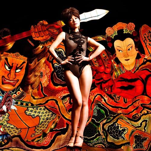 Download Shiina Ringo - Nagaku Mijikai Matsuri / Kamisama, Hotokesama [Single]