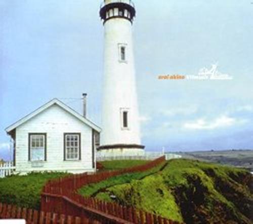 Download Akino Arai - VHmusic [Album]
