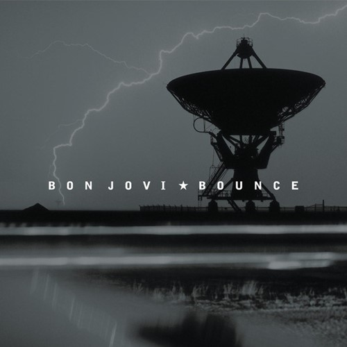 Download Bon Jovi - Bounce (Special Edition) [Album]