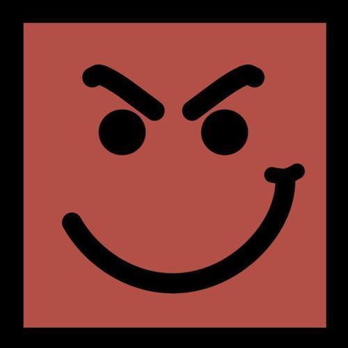 Download Bon Jovi - Have a Nice Day (Special Edition) [Album]