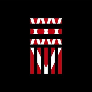 ONE OK ROCK – 35XXXV (Deluxe Edition) [Album]