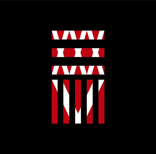 Download ONE OK ROCK - 35XXXV (Deluxe Edition) [Album]