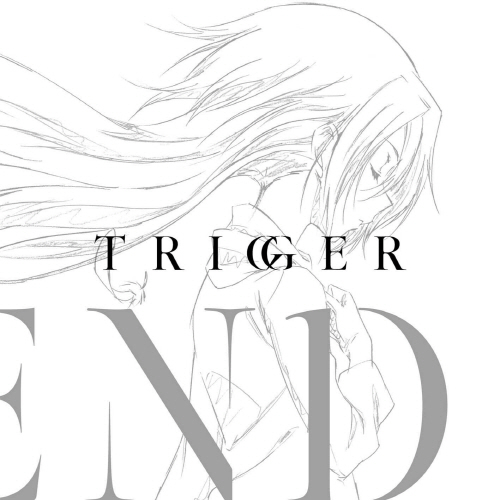 ZHIEND - Trigger