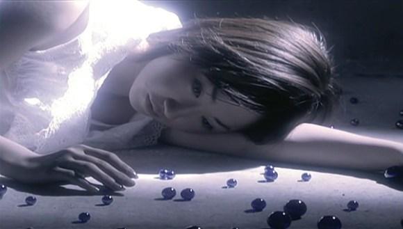 [2001.04.25] Nana Mizuki - Heaven Knows (DVD) [480p]   - eimusics.com.mkv_snapshot_02.52_[2015.10.30_21.06.51]