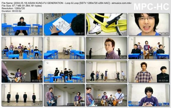 [2004.05.19] ASIAN KUNG-FU GENERATION - Loop & Loop (SSTV) [720p]   - eimusics.com.mkv_thumbs_[2015.10.30_21.08.08]