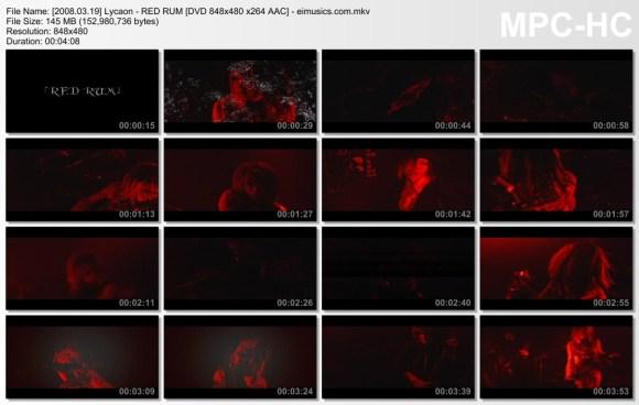 [2008.03.19] Lycaon - RED RUM (DVD) [480p]   - eimusics.com.mkv_thumbs_[2015.10.05_14.05.28]