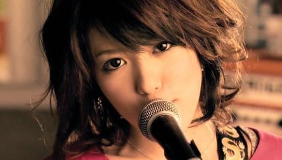 [2009.08.19] Stereopony - Smilife (DVD) [480p]   - eimusics.com.mkv_snapshot_00.17_[2015.09.29_18.17.41]