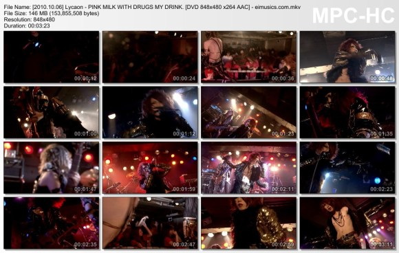 [2010.10.06] Lycaon - PINK MILK WITH DRUGS MY DRINK. (DVD) [480p]   - eimusics.com.mkv_thumbs_[2015.10.05_14.06.25]