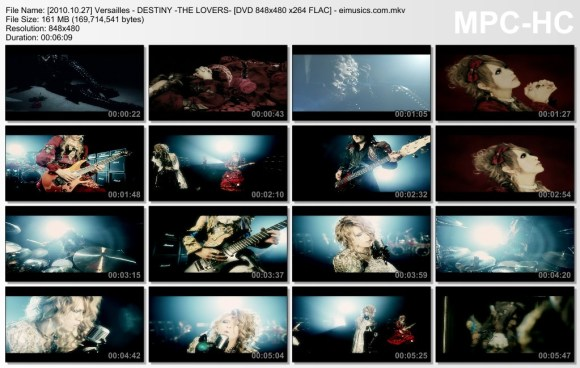 [2010.10.27] Versailles - DESTINY -THE LOVERS- (DVD) [480p]   - eimusics.com.mkv_thumbs_[2015.09.29_18.20.00]