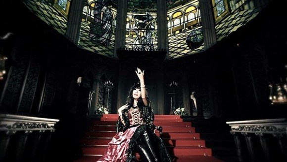 [2011.01.26] Asriel - Angel (DVD) [480p]   - eimusics.com.mkv_snapshot_01.49_[2015.10.10_16.45.38]