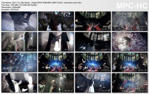 [2011.01.26] Asriel - Angel (DVD) [480p]   - eimusics.com.mkv_thumbs_[2015.10.10_16.45.23]