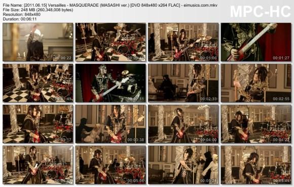 [2011.06.15] Versailles - MASQUERADE (MASASHI ver.) (DVD) [480p]   - eimusics.com.mkv_thumbs_[2015.09.29_18.23.20]