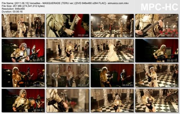 [2011.06.15] Versailles - MASQUERADE (TERU ver.) (DVD) [480p]   - eimusics.com.mkv_thumbs_[2015.09.29_18.23.45]