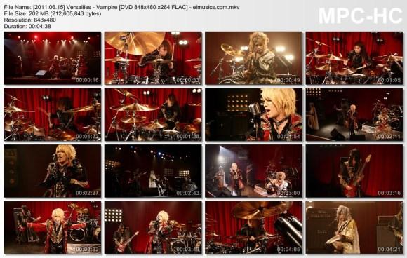 [2011.06.15] Versailles - Vampire (DVD) [480p]   - eimusics.com.mkv_thumbs_[2015.09.29_18.25.51]