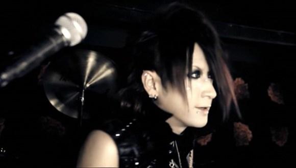 [2011.11.30] NEGA - DELUGE (DVD) [480p]   - eimusics.com.mkv_snapshot_01.59_[2015.09.29_18.26.58]