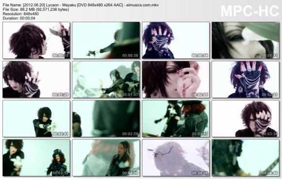 [2012.06.20] Lycaon - Mayaku (DVD) [480p]   - eimusics.com.mkv_thumbs_[2015.10.05_14.10.59]